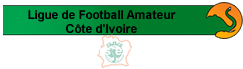Football - Gestion des Matches
